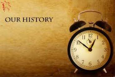 تاریخچه زالو درمانی