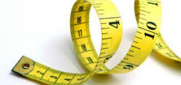 اندازه زالو های مورد نیاز برای درمان