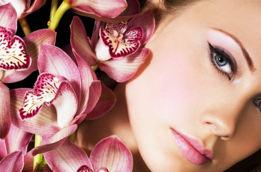 زیبایی پوست با زالو درمانی