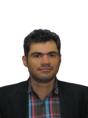 عباس ابوحمزه