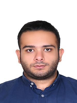 سعید عزیزی
