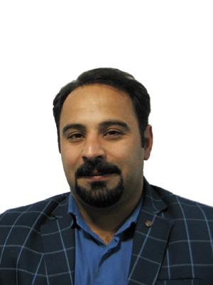 محمد هادی یوسفی