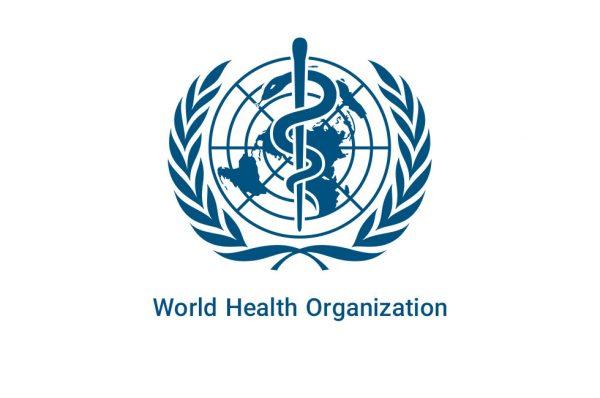 اهداف سازمان بهداشت جهانی درمورد طب سنتی