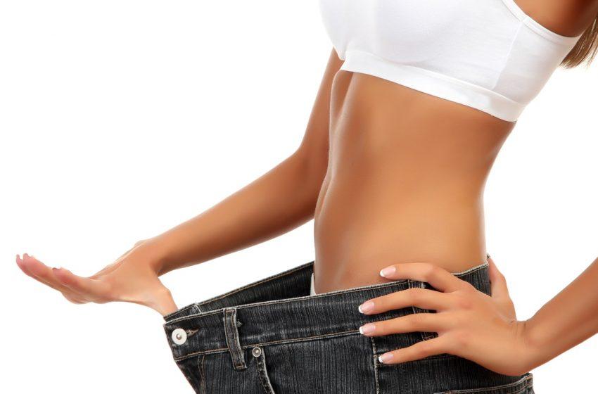 کاهش وزن با زالو
